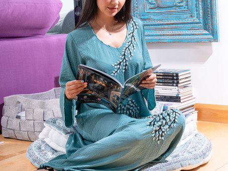 Mamlakat - Designed for Fit. Loved for Style