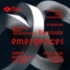Emergences_Instagram.png