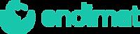 Logo 2021_Mesa-2.png