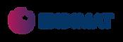 logo_Endimat-11.png
