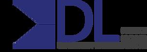 20190423_logo-BLUE.png