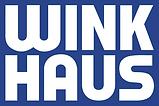 Winkhaus.svg.png