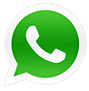 WhatsApp_Logo-1000x1024.png