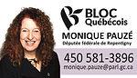 Carte_d'affaire_Monique_tél._email_noire