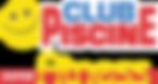 Logo_CPSF_Haut_Coul-en-tant-qu'objet-dyn