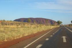 Australien 2009 141.jpg