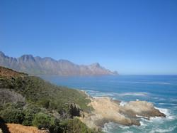 Südafrika_2011_1037.jpg