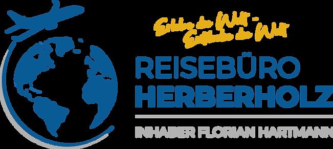 Herberholz_2021_4c.png