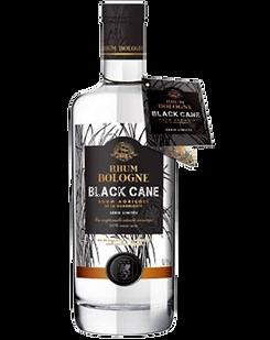 Rhum-bologne-black-cane.png