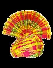 Chapeau-créole-Guyane.png
