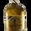 Thumbnail: rhum arrangés aux fruits Guiose 70cl/30°