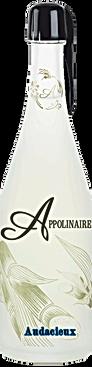 Appolinaire-Audacieux.png