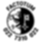 logo factotum