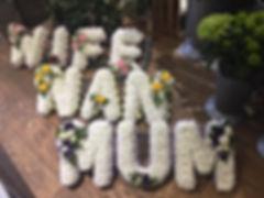 funeral mum.jpg