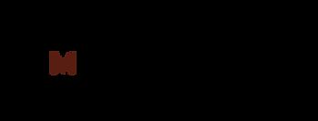 DireitoM_Foco_Assinatura_Visual_RGB_Pref