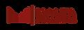 Logo%2520Malta%2520Advogados_Completa_Ho