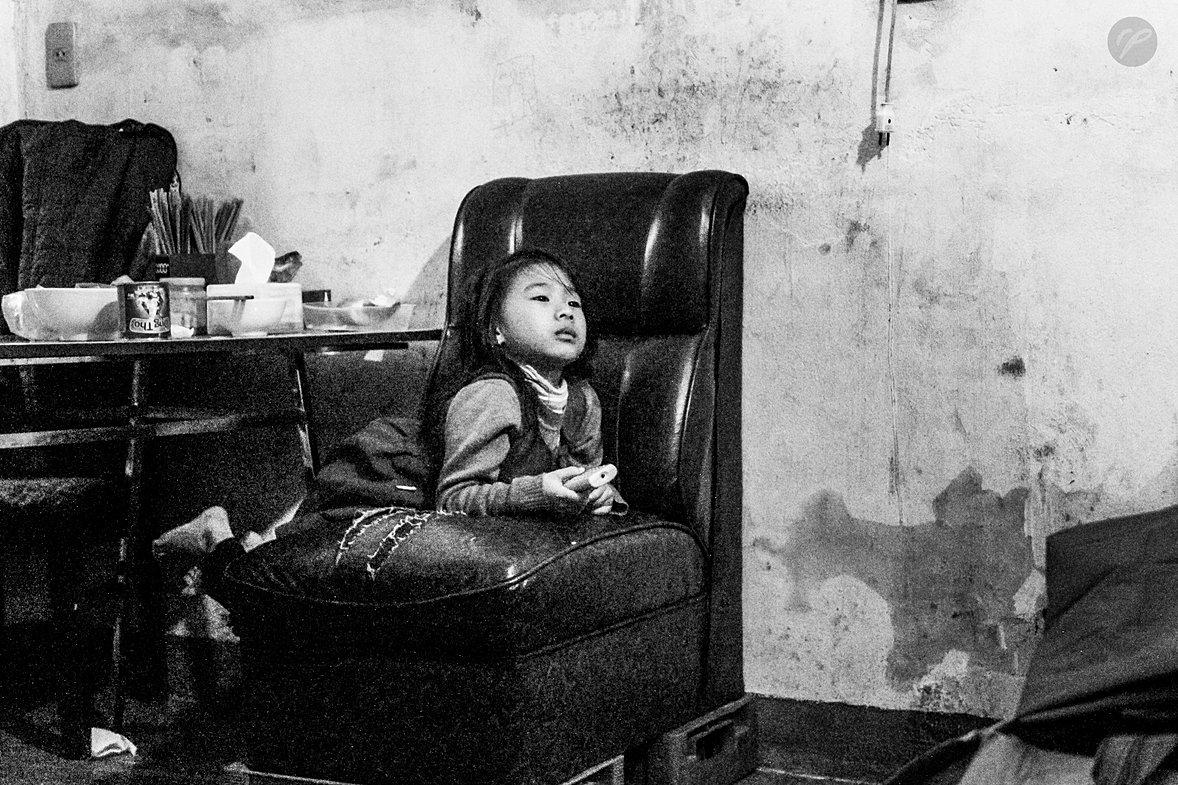 rp photography photo essays vietnam faces 34