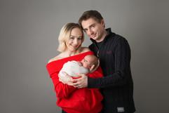 family photography marchwood