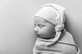 maternity photography southampton