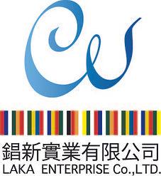 Laka logo.jpg