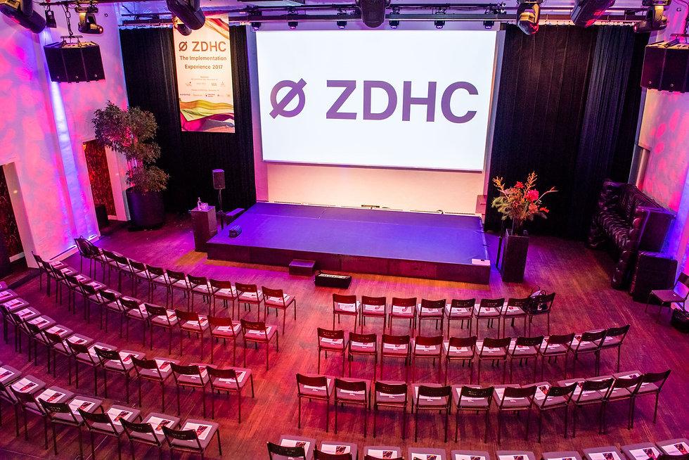 Friends-of-ZDHC-2017 (1).jpg