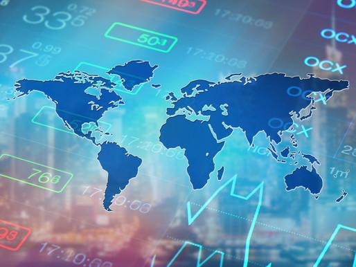 Davos 2020 - 為全人類打造更公平的經濟 ,有可能嗎?