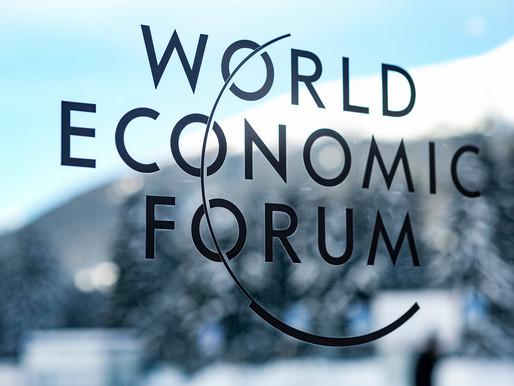 在 2020 世界經濟論壇上,四大會計師事務所與IBC聯合出台更廣泛全面的企業永續揭露指引草案 (下篇)