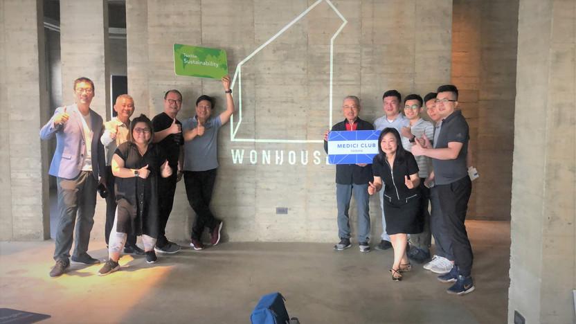 20200526 [WON House] Trip_200527_0019.jp