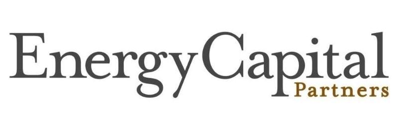 Energy Capital Partners