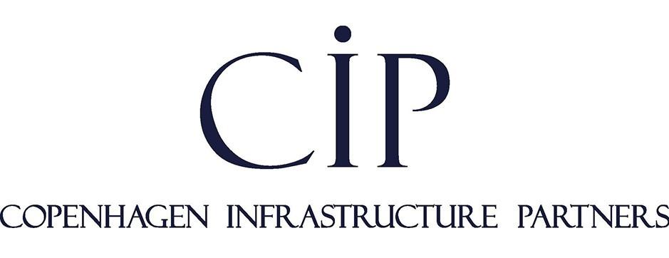 Copenhagen-Infrastructure-Partners