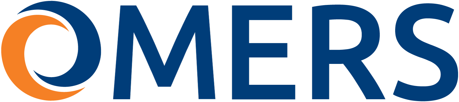 OMERS_Logo_Colour