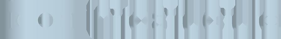 icon-logo-index-slide-up