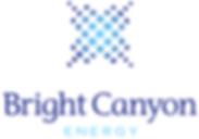 Logo Bright Canyon.png