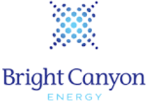 Logo Bright Canyon.png