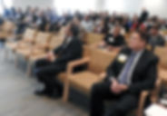 ny-energy-conference-crowd-2018-june-rto