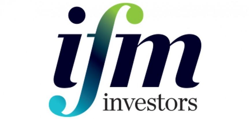 ifm investors