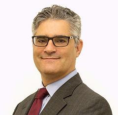 Craig Orchant, Ansonia Partners