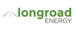Longroad-Energy-Logo