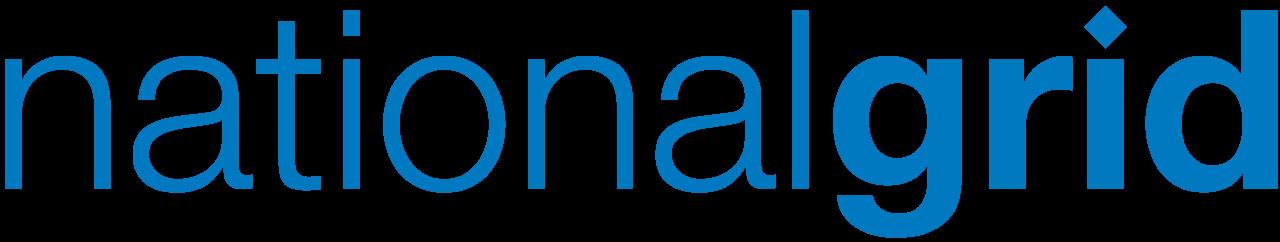 Natinal Grid