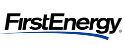 First Energy
