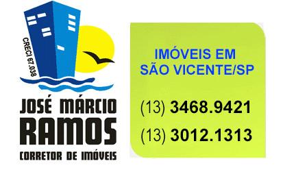Sobrado, em São Vicente Ref. 2254
