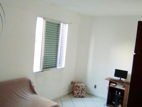 Kitão. em São Vicente. Ref. 2176