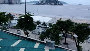 01 dorm., em São Vicente Ref. 2192