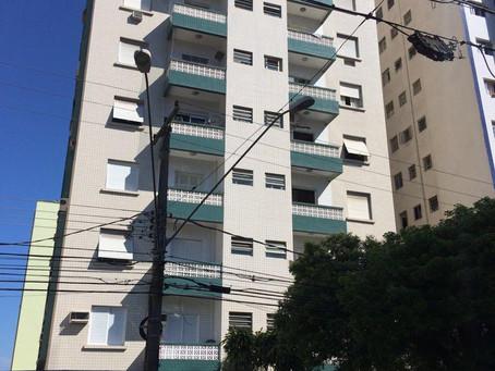 Kit, em Santos Ref. 2231