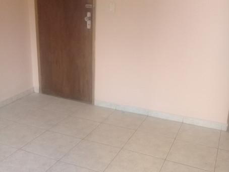 01 Dorm., em São Vicente Ref. 2351