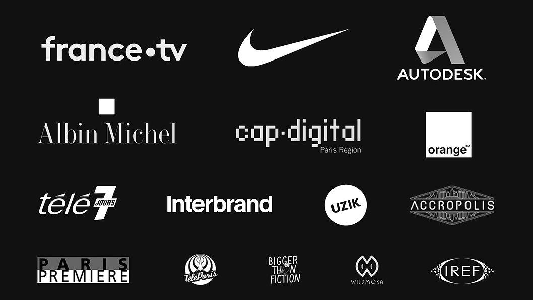 Logo-clients-morezantv.jpg