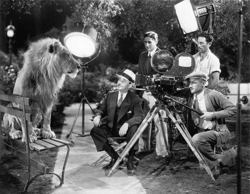 filmhistory101-1.jpg