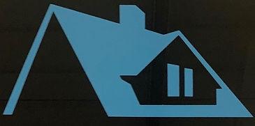 truck logo 2.jpg
