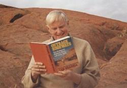 Len Beadell: Outback Highways