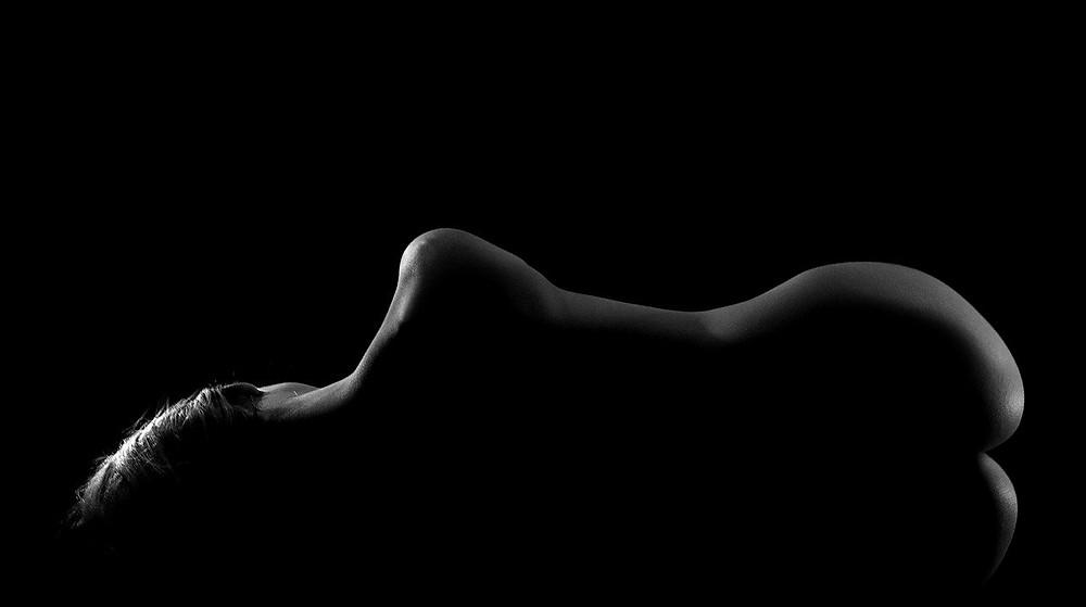 quel est le meilleur type de massage naturiste
